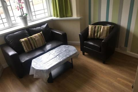 1 bedroom flat to rent - Gibbins Road, Selly Oak