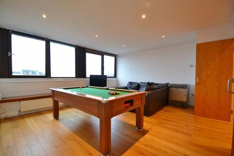 2 bedroom flat for sale - Bedford Place