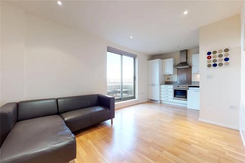 2 bedroom flat to rent - Arta House, Devonport Street, London, E1