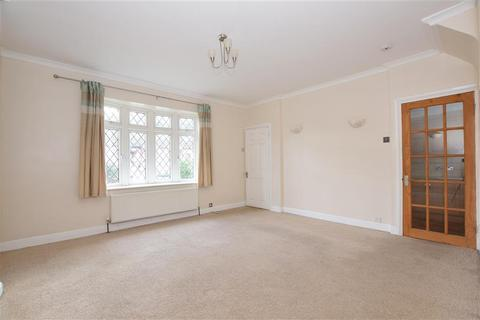 2 bedroom terraced house for sale - Crescent Avenue, Hornchurch, Essex