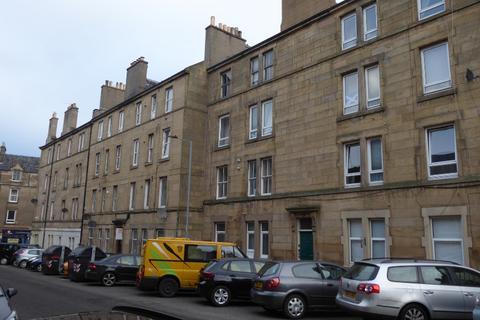 1 bedroom flat to rent - Wardlaw Street, Dalry, Edinburgh, EH11
