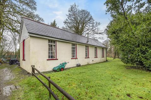 3 bedroom cottage for sale - Llanwrtyd Wells, Powys, LD5, LD5