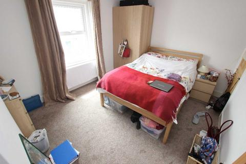 1 bedroom house share to rent - Waldeck Street   Room, Reading