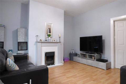 2 bedroom terraced house for sale - Minto Street, Ashton-under-Lyne, Greater Manchester, OL7