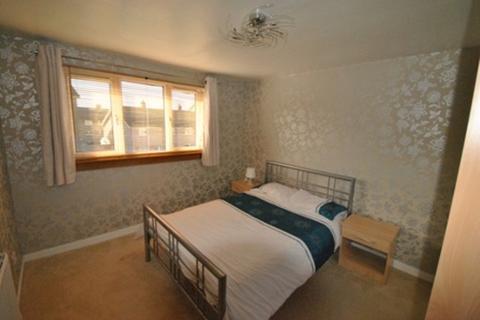 2 bedroom flat to rent - Ransome Gardens, EDINBURGH, Midlothian, EH4