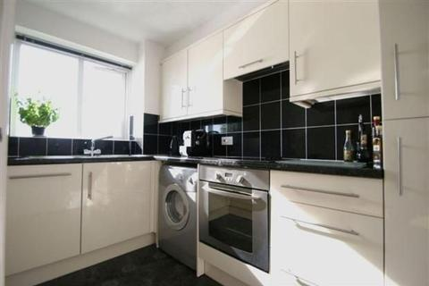 2 bedroom apartment to rent - Ferguson Close, Westferry Road, Isle of Dogs E14