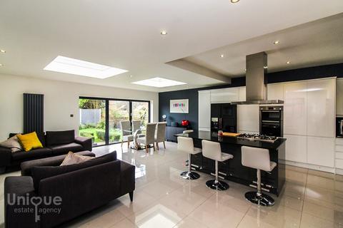 3 bedroom detached house for sale -  Kenilworth Road,  Lytham St. Annes, FY8