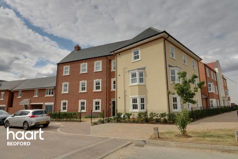 2 bedroom apartment for sale - chislehurst Place, great denham
