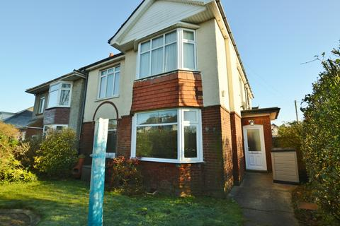 2 bedroom apartment for sale - Bournemouth BH9