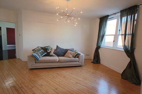 2 bedroom flat to rent - Peter Street, City Centre, Dundee, DD1 2EW