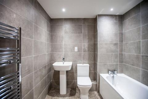 2 bedroom apartment for sale - The Tide, London Road, Southend-on-Sea, Essex, SS1