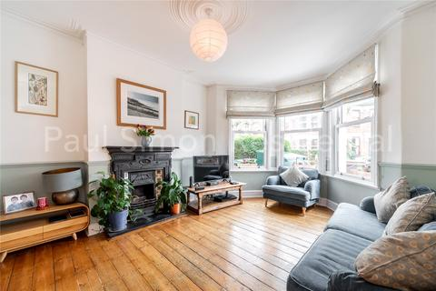 3 bedroom terraced house for sale - Langham Road, Turnpike Lane, London, N15