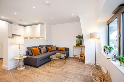 Studio for sale - High Street, Colchester, Essex, CO1