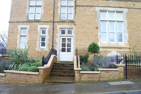 1 bedroom flat for sale - Kennelmore Road, , Melton Mowbray, LE13 0RU