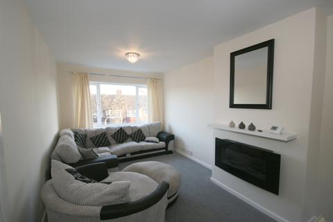 3 bedroom semi-detached house to rent - Jenkin Avenue, Wincobank, Sheffield S9