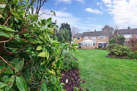 4 bedroom detached house for sale - Westwood Road, Loose, Maidstone, Kent