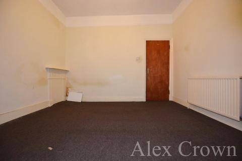 2 bedroom flat to rent - Arcadian Gardens, Wood Green