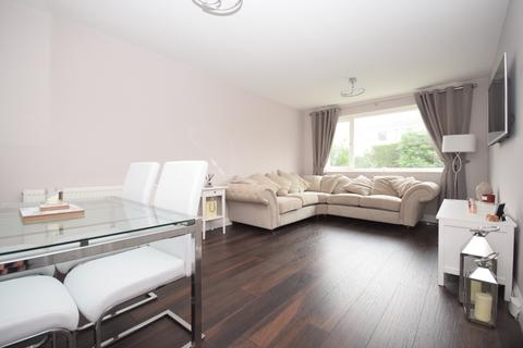 2 bedroom maisonette to rent - Rushmore Close Bromley BR1
