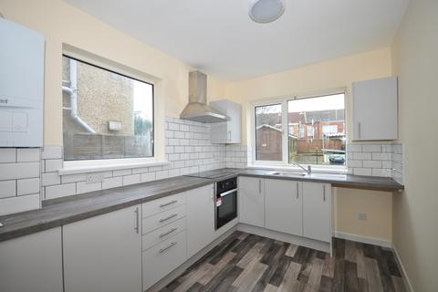 3 bedroom semi-detached house to rent - Balliol Road North End PO2