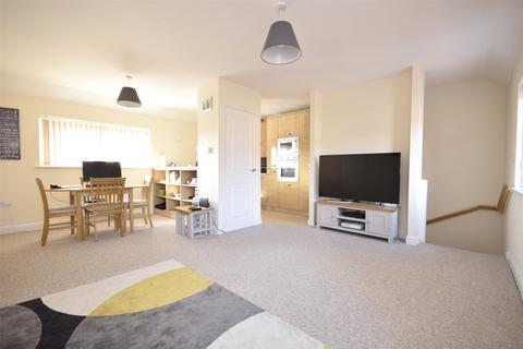 2 bedroom house for sale - Long Wood Meadows, BRISTOL, BS16