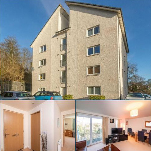2 bedroom apartment for sale - Riverside Park, Blairgowrie, Perthshire, PH10