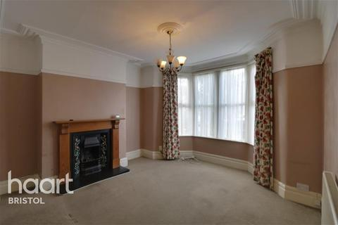 4 bedroom terraced house to rent - College Road, Fishponds