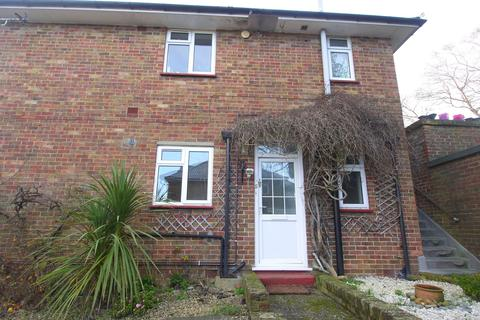 2 bedroom apartment for sale - Nicolson Way, Sevenoaks, TN13