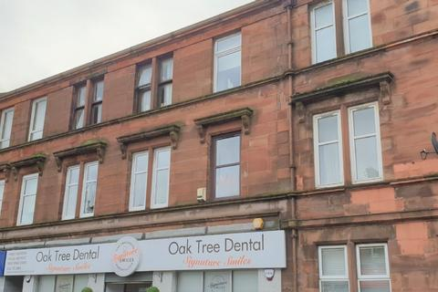 1 bedroom flat for sale - 14 Townhead, Flat 6, Kirkintilloch, G66 1NL
