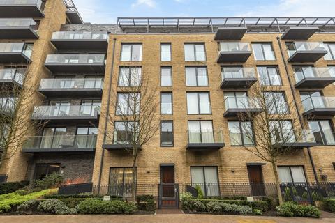 2 bedroom flat for sale - Tizzard Grove Blackheath SE3
