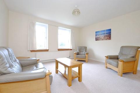 1 bedroom flat to rent - Claremont Gardens, City Centre, Aberdeen, AB10 6RG