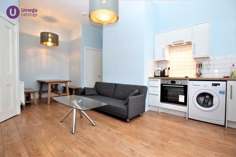 1 bedroom flat to rent - Bailie Fyfe's Close, Old Town, Edinburgh, EH1 1SW