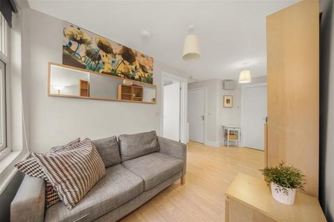 1 bedroom flat to rent - Cavendish Road, SW12