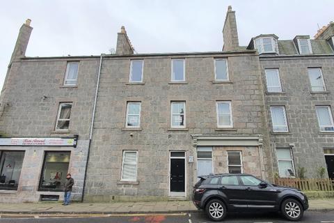 1 bedroom flat to rent - Rosemount Place, Rosemount, Aberdeen, AB25 2XA