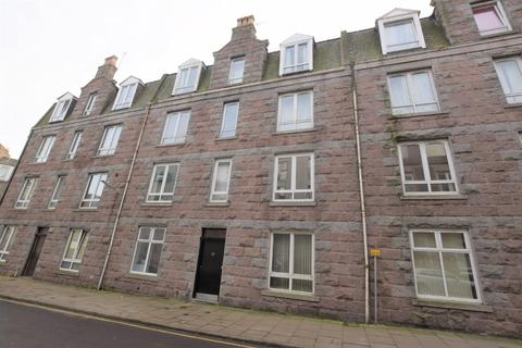 2 bedroom flat to rent - Raeburn Place, City Centre, Aberdeen, AB25 1PS