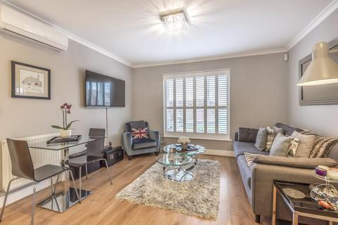 2 bedroom flat for sale - Staines Upon Thames, Surrey, TW19