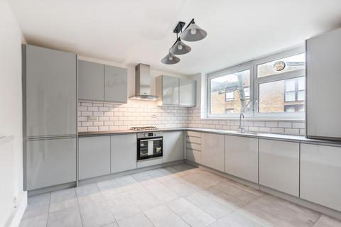 2 bedroom flat for sale - Siward Road, Earlsfield