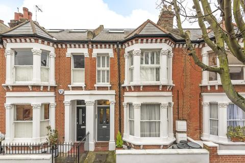 3 bedroom flat for sale - Chatto Road, Battersea