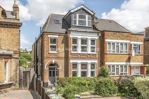 1 bedroom flat for sale - St. German's Road, Forest Hill