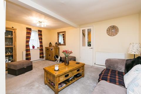 2 bedroom end of terrace house for sale - Tower Street, Selkirk, TD7