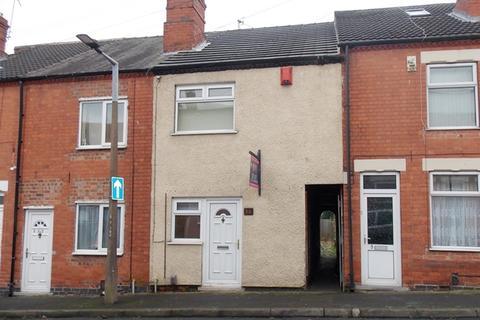 3 bedroom terraced house to rent - King Street, Ilkeston