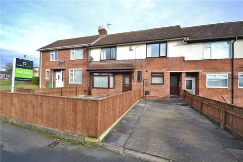 3 bedroom terraced house for sale - Rottingdean Close, Stockton-on-Tees