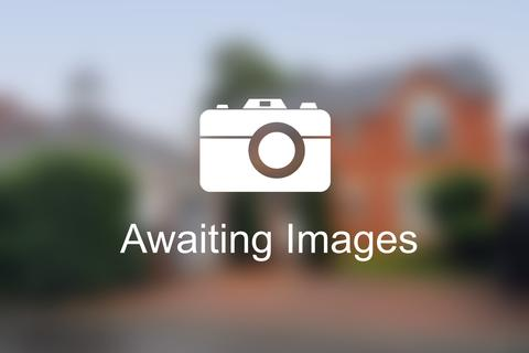 1 bedroom flat to rent - Hamilton, Leicester LE5