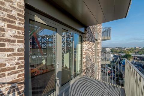 1 bedroom apartment to rent - Varley, Canada Gardens, Wembley Park