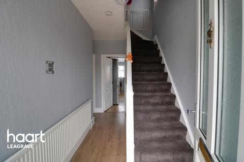 3 bedroom semi-detached house for sale - Coniston Road, Luton