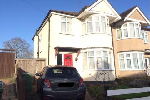 3 bedroom house for sale - Harrow Weald, Harrow, HA3