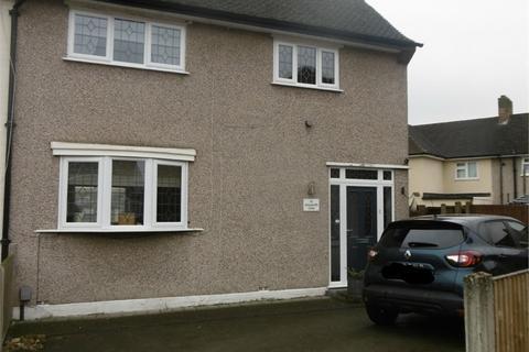 2 bedroom end of terrace house for sale - Elizabeth Close, ROMFORD, Essex