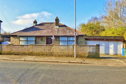 2 bedroom detached bungalow for sale - Park Road, Waterfoot, Rossendale, BB4