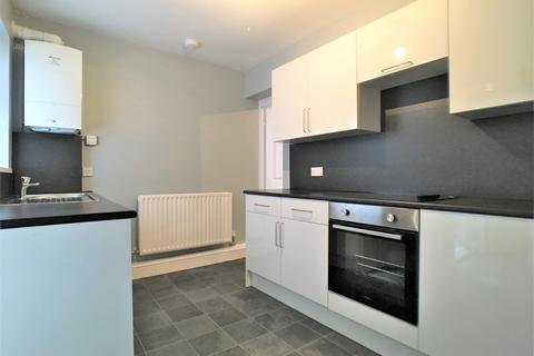 3 bedroom detached house to rent - Westcott Avenue, South Shields, Newcastle