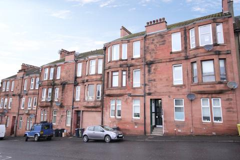 2 bedroom flat for sale - 2/2 9   Stuart Street, Old Kilpatrick, G60 5HA
