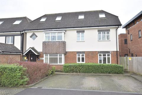 2 bedroom flat for sale - London Road, Headington, OXFORD, OX3 8DJ